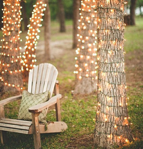 DIY Backyard Design Ideas -homesthetics.net (11)