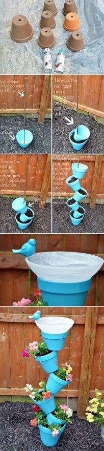 DIY Backyard Design Ideas -homesthetics.net (8)