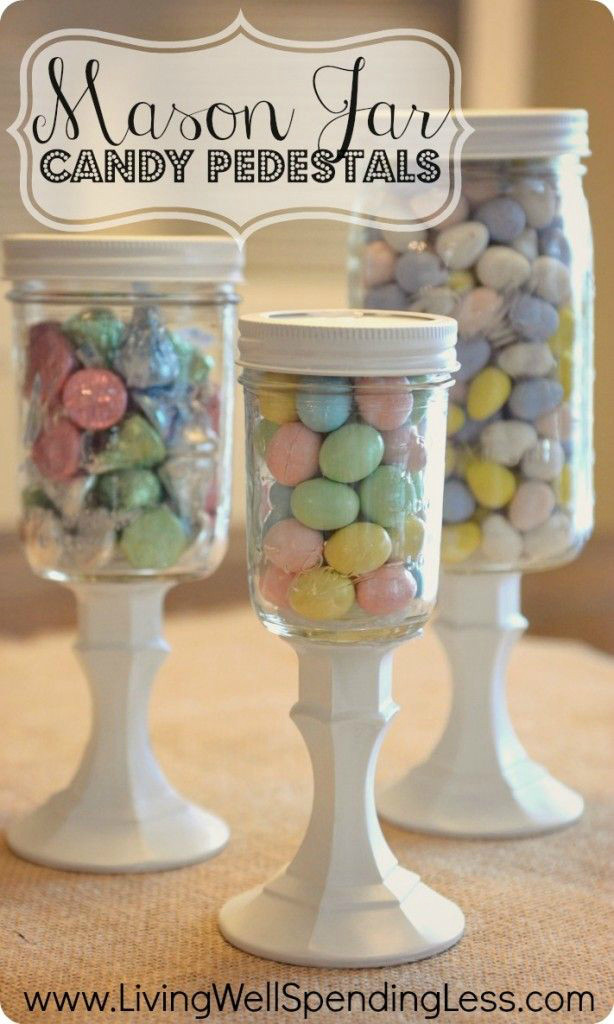 DIY Easter Mason Jars Crafts-homesthetics.net (11)