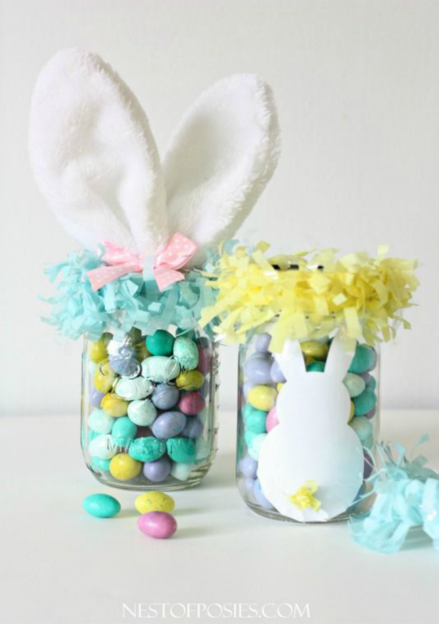 DIY Easter Mason Jars Crafts-homesthetics.net (12)