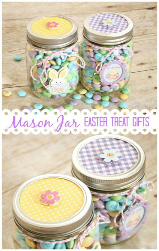 DIY Easter Mason Jars Crafts-homesthetics.net (13)