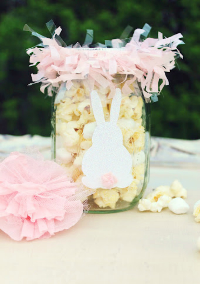 DIY Easter Mason Jars Crafts-homesthetics.net (16)