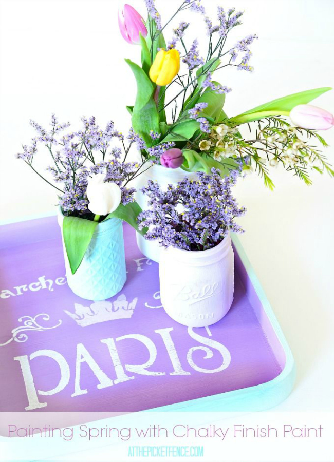 Easter Mason Jars Crafts-homesthetics.net (18)