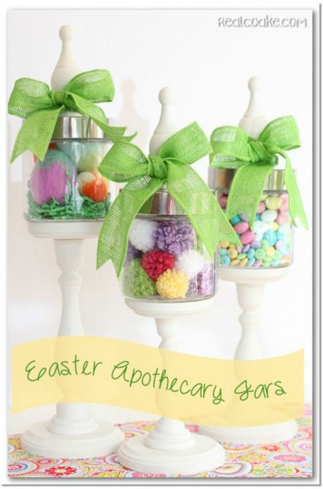 Easter Mason Jars Crafts-homesthetics.net (19)