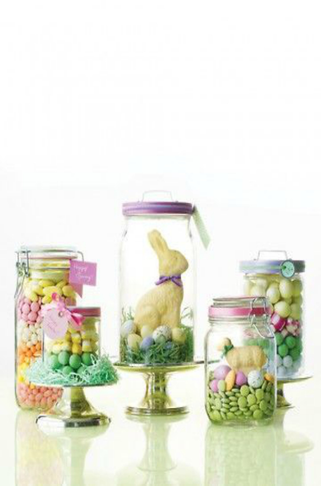 Easter Mason Jars Crafts-homesthetics.net (4)