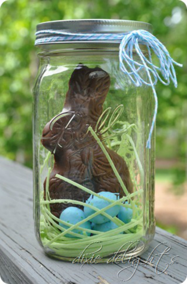 Easter Mason Jars Crafts-homesthetics.net (5)
