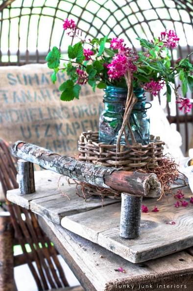DIY Reclaimed Lumber Projects With A Touch Of Elegance-HOMESTHETICS.NET (1)