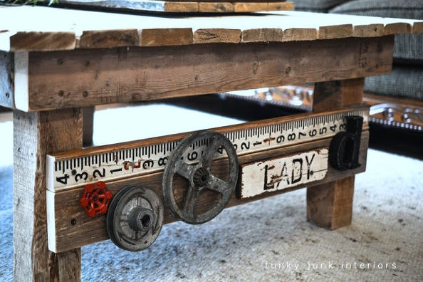 DIY Reclaimed Lumber Projects With A Touch Of Elegance-HOMESTHETICS.NET (23)