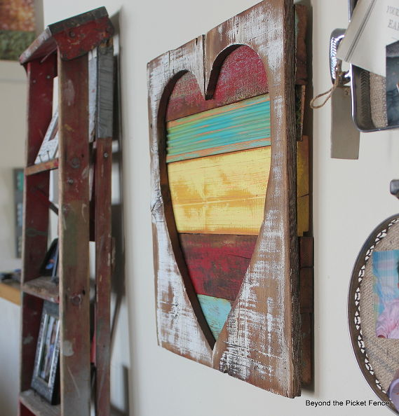 DIY Reclaimed Lumber Projects With A Touch Of Elegance-HOMESTHETICS.NET (24)