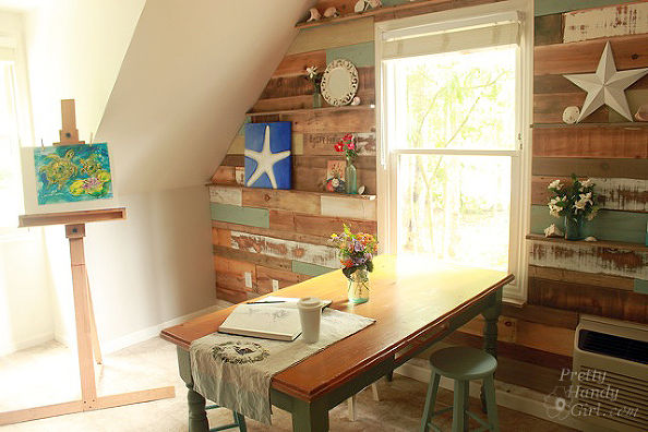 DIY Reclaimed Lumber Projects With A Touch Of Elegance-HOMESTHETICS.NET (28)