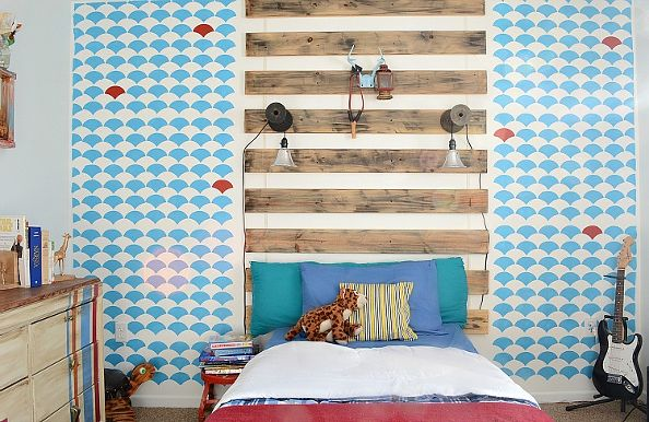 DIY Reclaimed Lumber Projects With A Touch Of Elegance-HOMESTHETICS.NET (30)