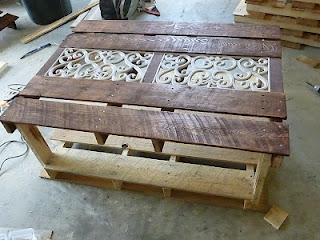 DIY Reclaimed Lumber Projects With A Touch Of Elegance-HOMESTHETICS.NET (31)