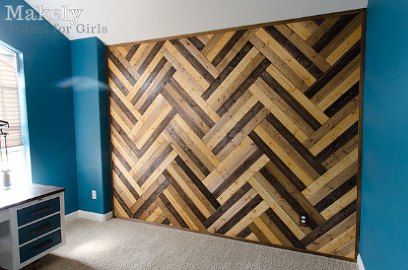 DIY Reclaimed Lumber Projects With A Touch Of Elegance-HOMESTHETICS.NET (33)