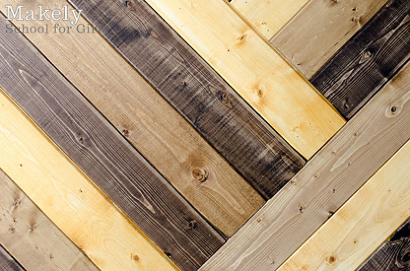 DIY Reclaimed Lumber Projects With A Touch Of Elegance-HOMESTHETICS.NET (34)