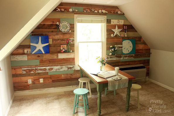 DIY Reclaimed Lumber Projects With A Touch Of Elegance-HOMESTHETICS.NET (36)