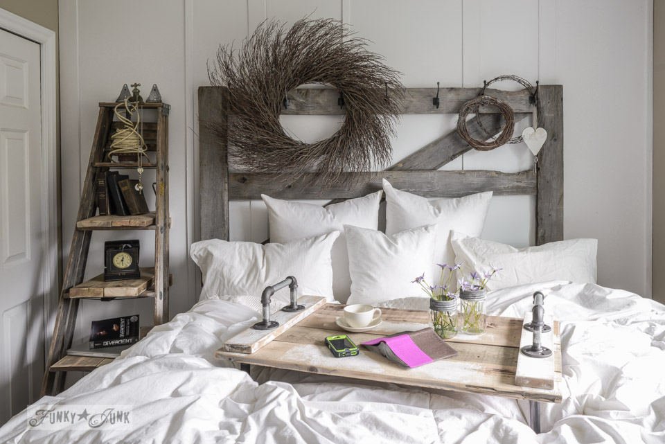 DIY Reclaimed Lumber Projects With A Touch Of Elegance-HOMESTHETICS.NET (38)