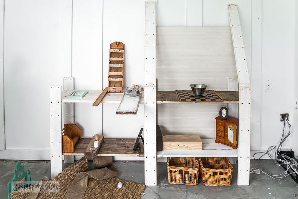 DIY Reclaimed Lumber Projects With A Touch Of Elegance-HOMESTHETICS.NET (41)