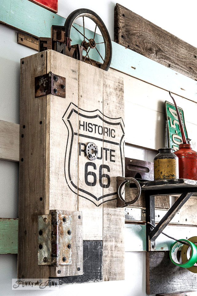 DIY Reclaimed Lumber Projects With A Touch Of Elegance-HOMESTHETICS.NET (45)