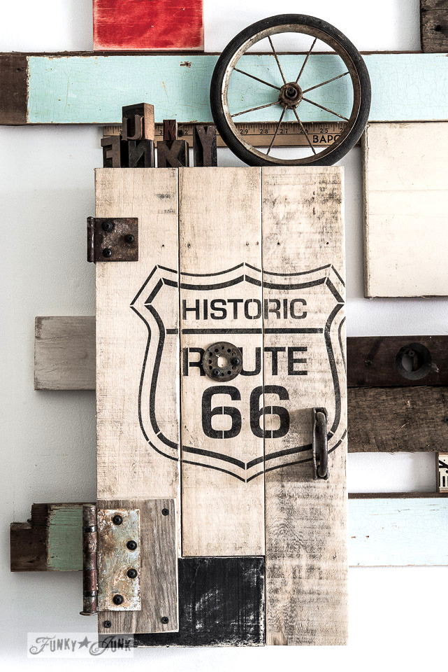 DIY Reclaimed Lumber Projects With A Touch Of Elegance-HOMESTHETICS.NET (46)