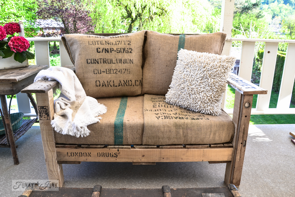 DIY Reclaimed Lumber Projects With A Touch Of Elegance-HOMESTHETICS.NET (5)