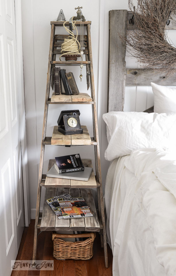 DIY Reclaimed Lumber Projects With A Touch Of Elegance-HOMESTHETICS.NET (6)