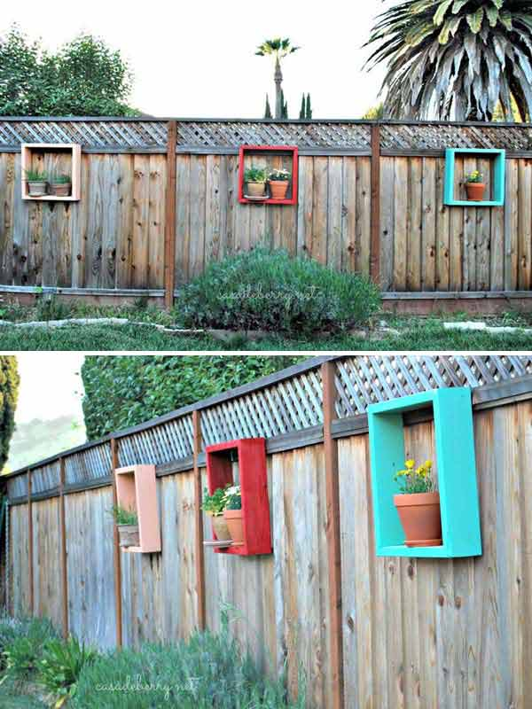 Design Your Dream Backyard With These Incredible 32 DIY Landscaping Projects-homesthetics (15)
