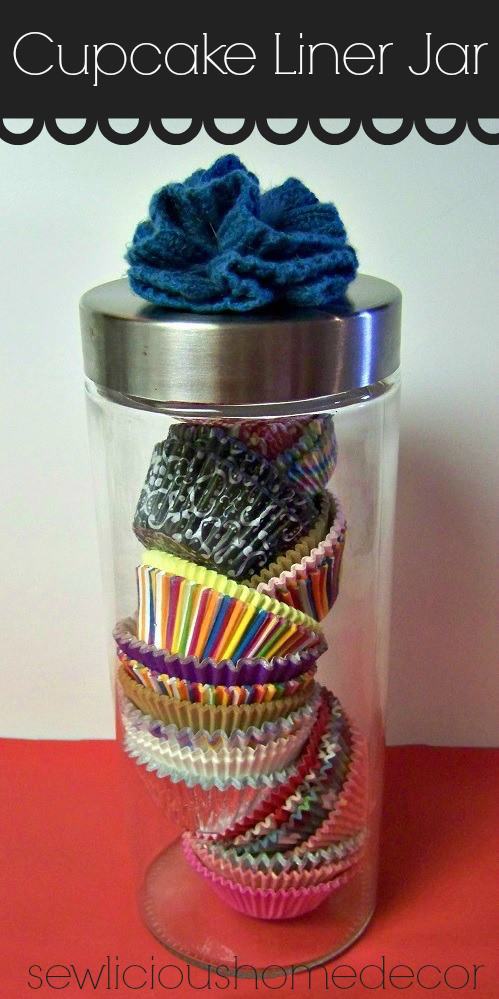 Recycle and Renew Your Kitchen With These Colorful Fun DIY Projects-homesthetics.net (19)