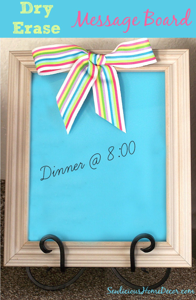 Recycle and Renew Your Kitchen With These Colorful Fun DIY Projects-homesthetics.net (21)