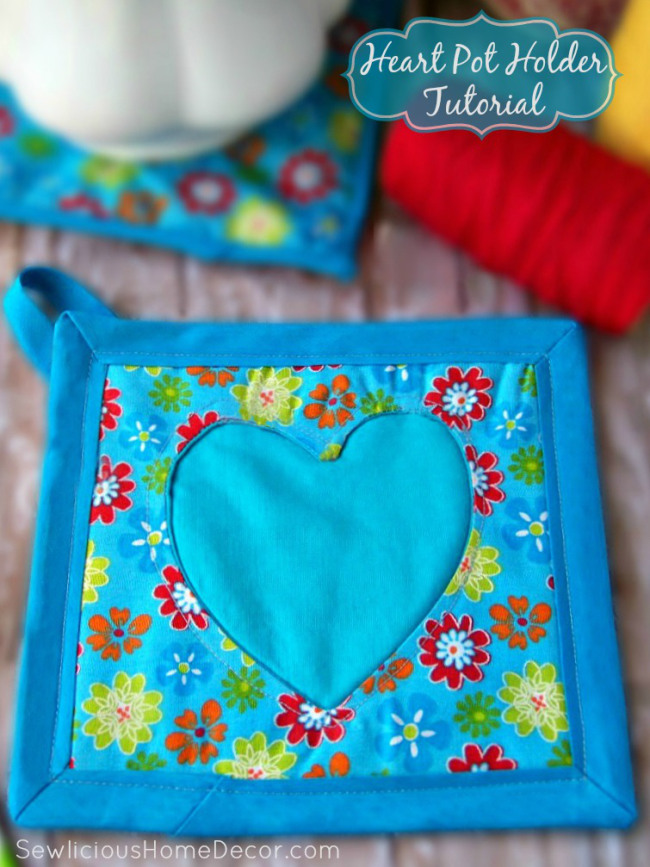 Recycle and Renew Your Kitchen With These Colorful Fun DIY Projects-homesthetics.net (5)