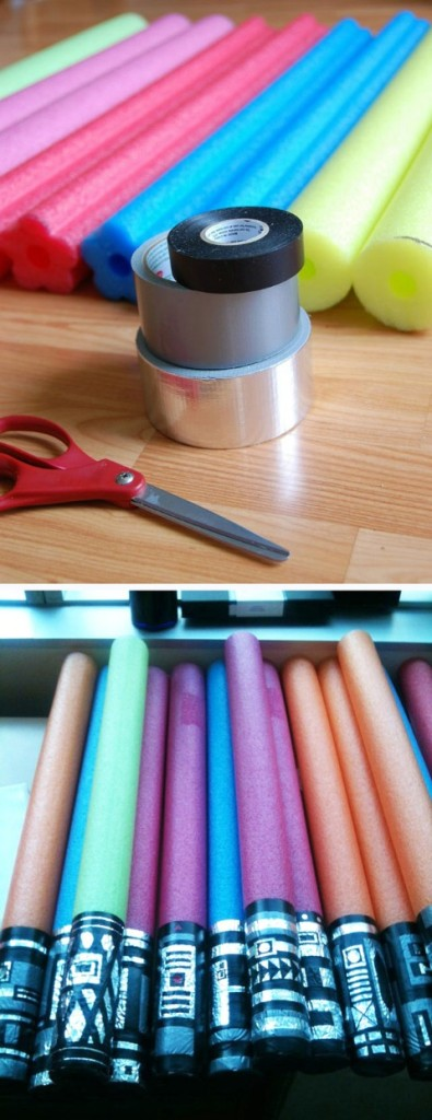 Spring Activities and DIY Projects To Enjoy On Sunny Days-homesthetics.net (15)