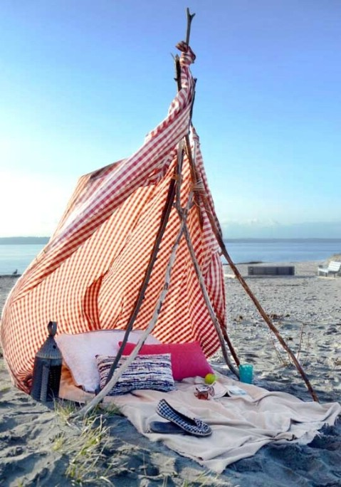 Spring Activities and DIY Projects To Enjoy On Sunny Days-homesthetics.net (16)