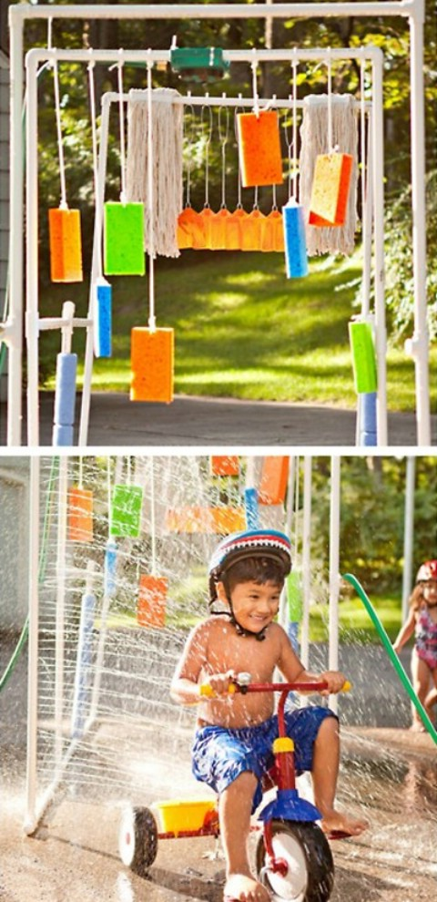 Diy Spring Activities And Diy Projects To Enjoy On Sunny Days