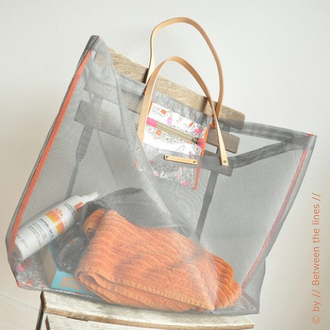 Spring Activities and DIY Projects To Enjoy On Sunny Days-homesthetics.net (30)