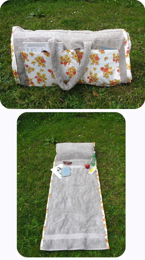 Spring Activities and DIY Projects To Enjoy On Sunny Days-homesthetics.net (31)