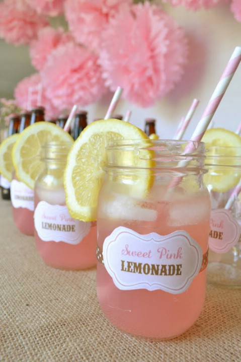 Spring Activities and DIY Projects To Enjoy On Sunny Days-homesthetics.net (8)