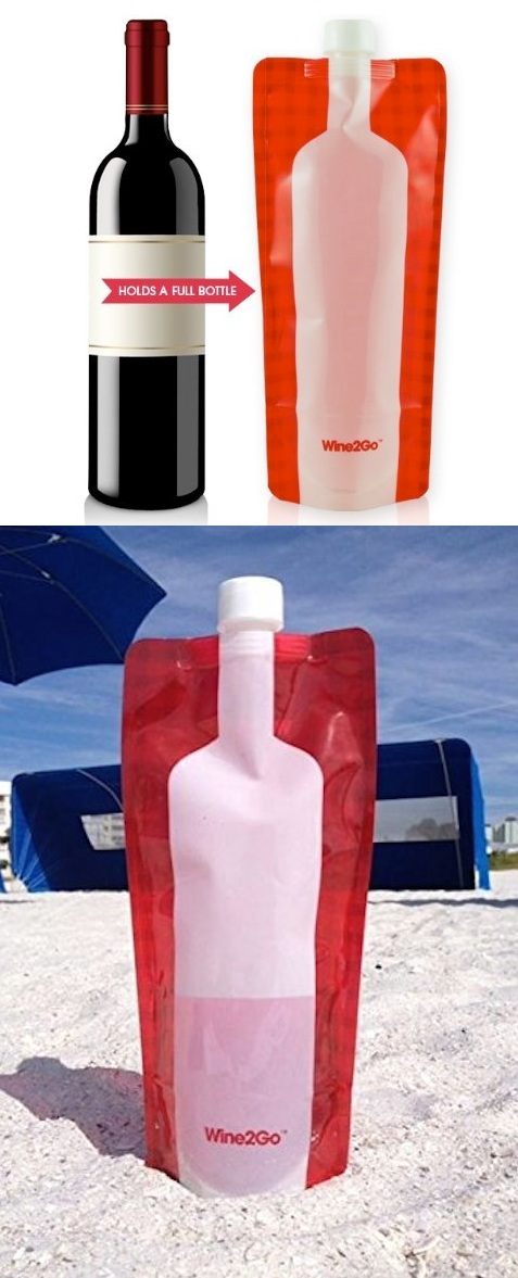 17 Super Cool Products That Will Make This Summer Your Best Ever homesthetics ideas (11)