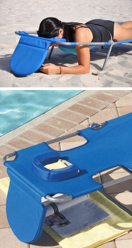 17 Super Cool Products That Will Make This Summer Your Best Ever homesthetics ideas (2)