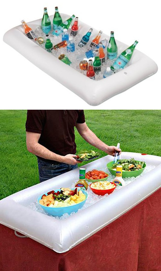 17 Super Cool Products That Will Make This Summer Your Best Ever homesthetics ideas (6)