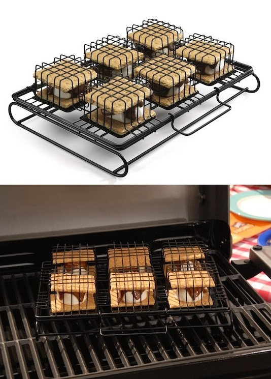 17 Super Cool Products That Will Make This Summer Your Best Ever homesthetics ideas (8)