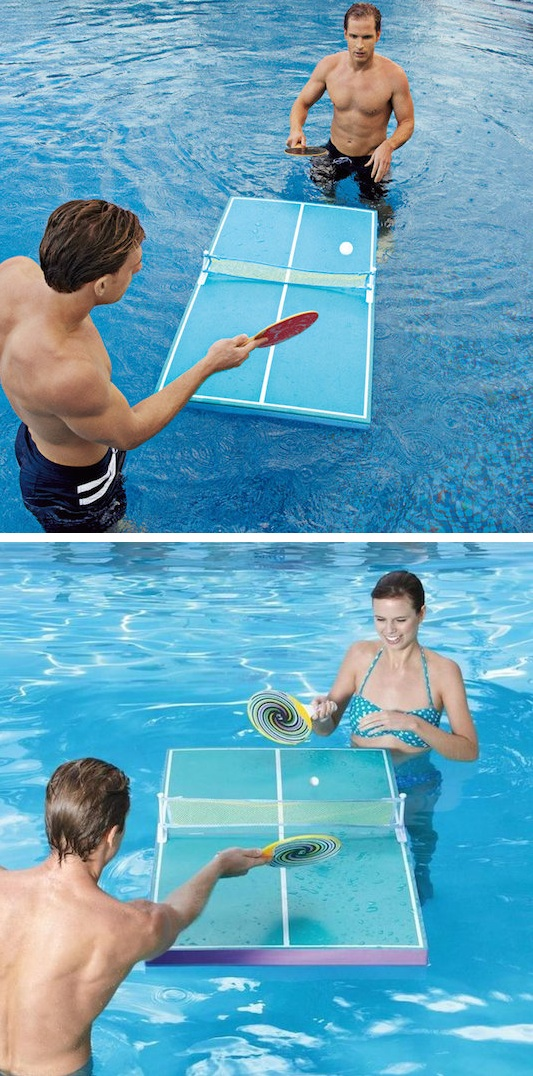 17 Super Cool Products That Will Make This Summer Your Best Ever homesthetics ideas (9)