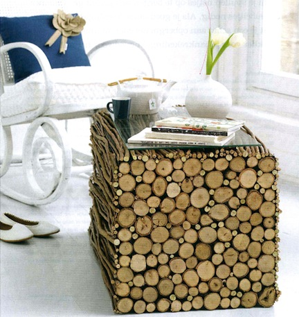 21 Creative and Inspiring Twigs and Branches DIY Projects To Do homesthetics crafts (11)