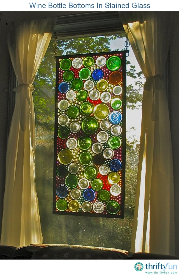 26 Wine Bottle Crafts To Surprise Your Guests Beautifully homeshetics decor (11)