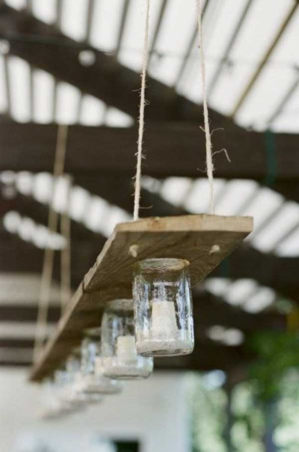 29 Super Cool Diy Reclaimed Wood Projects For Your