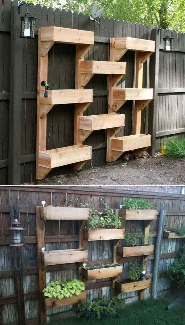 diy landscape timber projects diy ideas