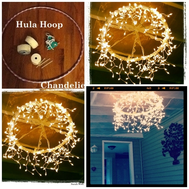 28 Super Awesome Outdoor Lighting Ideas to Enhance Your Summer Nights usefuldiyprojects (12)