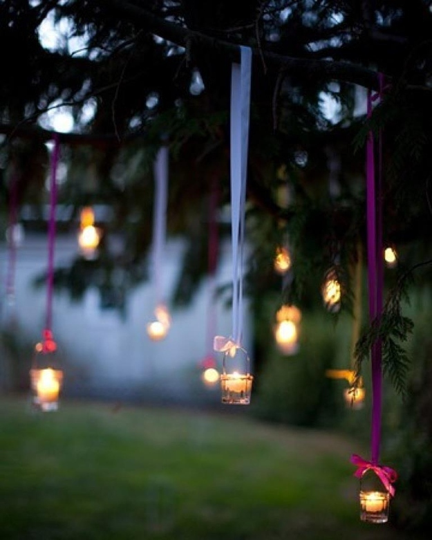 28 Super Awesome Outdoor Lighting Ideas to Enhance Your Summer Nights usefuldiyprojects (23)