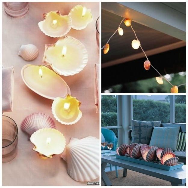 28 Super Awesome Outdoor Lighting Ideas to Enhance Your Summer Nights usefuldiyprojects (26)