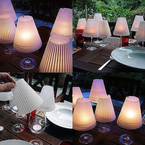 28 Super Awesome Outdoor Lighting Ideas to Enhance Your Summer Nights usefuldiyprojects (8)