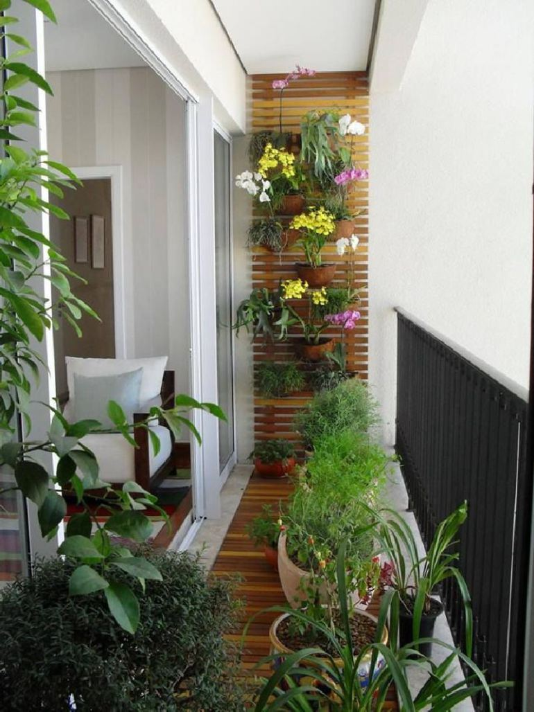 53 Mindblowingly Beautiful Balcony Decorating Ideas to Start Right Away homesthetics.net decor ideas (15)