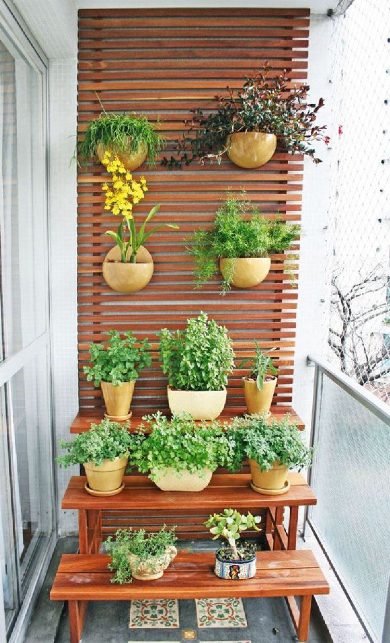 53 Mindblowingly Beautiful Balcony Decorating Ideas to Start Right Away homesthetics.net decor ideas (23)